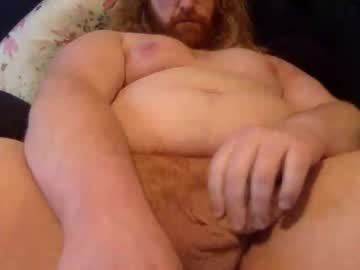 Chaturbate redcockchris show with toys