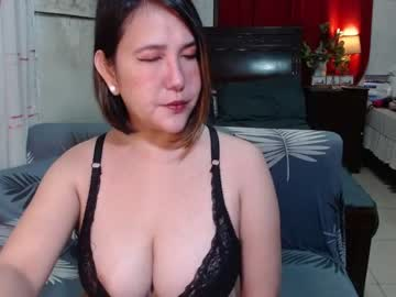 Chaturbate sexyyanna4u cam video from Chaturbate