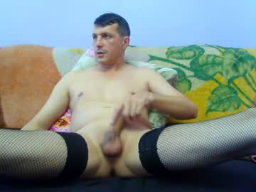 Chaturbate valmil private show