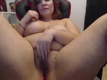 Chaturbate bouncinbooty chaturbate cam show