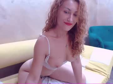 Chaturbate laceyfoxx blowjob show from Chaturbate