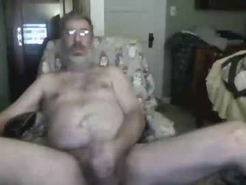Chaturbate monty50 record video with dildo from Chaturbate.com