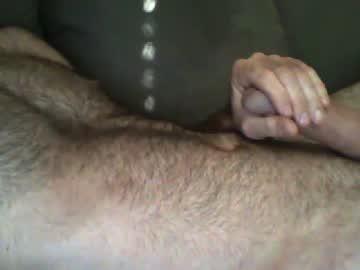 Chaturbate tuffguy_20 chaturbate video with dildo