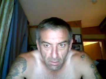 Chaturbate incognitobloke777 nude