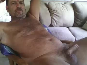 Chaturbate jd_vogue record private XXX video from Chaturbate
