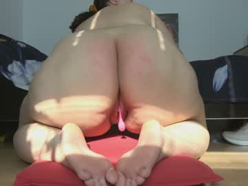Chaturbate lindalovesexy record video