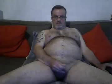 Chaturbate tomtom111111111111111111111 record webcam show from Chaturbate.com