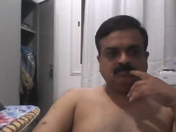 Chaturbate ajuind77 record blowjob video from Chaturbate.com