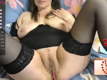 Chaturbate alinochka_sex webcam video