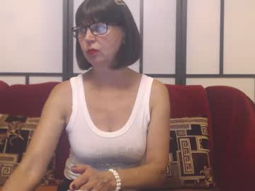 Chaturbate charminglady private XXX show from Chaturbate