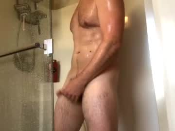 Chaturbate someguy1515 premium show video from Chaturbate