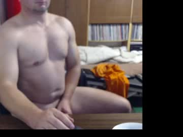 Chaturbate jerry_for_fun public show from Chaturbate.com