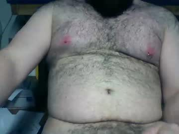 Chaturbate rocket8811 private show video from Chaturbate