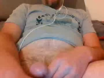 Chaturbate shremton88 record blowjob video from Chaturbate.com