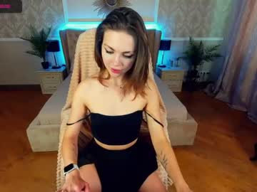 Chaturbate candyfliip private show