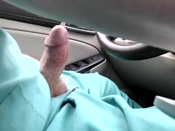 Chaturbate kinkycock242 webcam show from Chaturbate