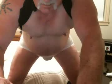 Chaturbate dilfwood52 record cam video from Chaturbate