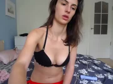 Chaturbate lydiabennet chaturbate video with toys
