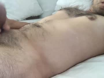 Chaturbate alluringcock nude