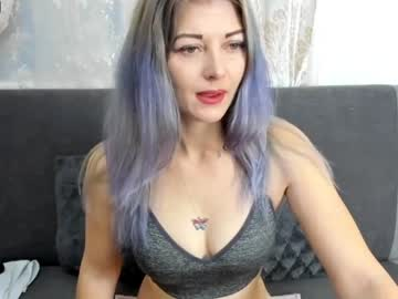 Chaturbate blondexangelx webcam video from Chaturbate
