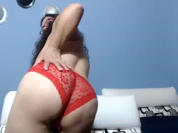 Chaturbate merly_mature record public webcam video from Chaturbate
