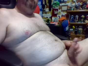 Chaturbate sexychub2001 record public show video