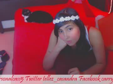 Chaturbate carrylatina chaturbate public webcam video