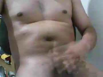 Chaturbate cummmann record private sex video from Chaturbate