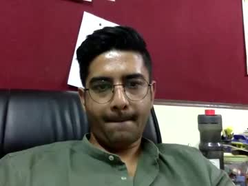 Chaturbate dazzleindia record private XXX video from Chaturbate