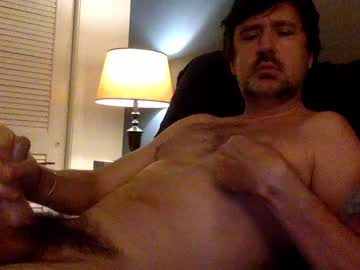 Chaturbate hugeloadsf public show video from Chaturbate