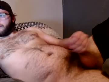 Chaturbate northernguy123 chaturbate video with toys