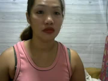 Chaturbate hot_firefly webcam