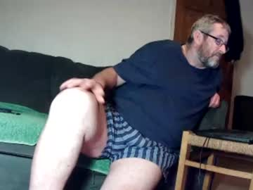 Chaturbate jethroleroy public show video from Chaturbate