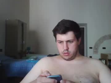 Chaturbate nottingamer private show from Chaturbate