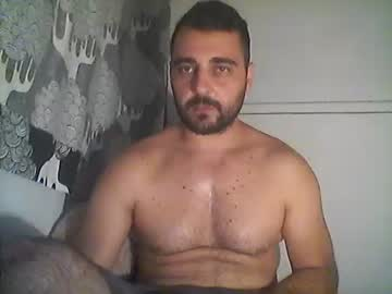 Chaturbate mirkoking show with cum from Chaturbate