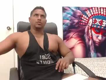 Chaturbate raulmartinw chaturbate private sex video