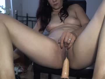 Chaturbate kinky_felicity cam video from Chaturbate