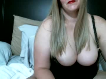 Chaturbate thickchloe private sex video from Chaturbate