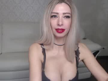 Chaturbate whitequeen888 record webcam show