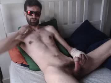 Chaturbate jeff_barnes show with cum from Chaturbate.com