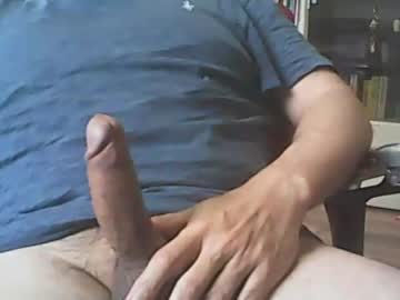 Chaturbate nooka069 video with dildo from Chaturbate