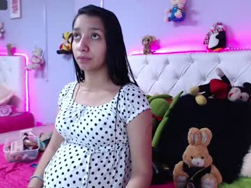 Chaturbate thaliana12 chaturbate show with toys