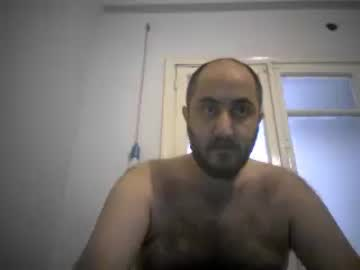 Chaturbate wetcockkk1 record video with toys from Chaturbate.com