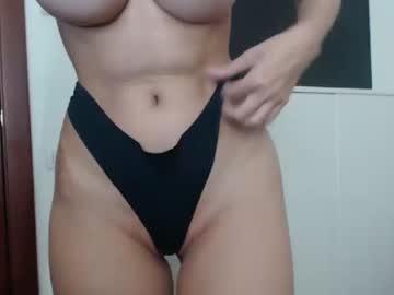 Chaturbate franf_ video with dildo