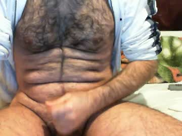 Chaturbate littlebig private sex show