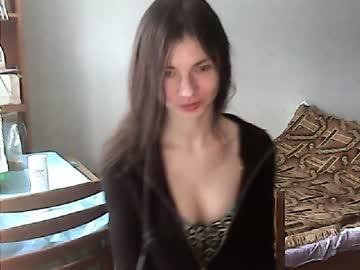 Chaturbate nancey_key2 record blowjob video