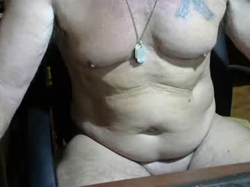 Chaturbate nude4me toying record