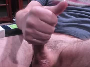 Chaturbate cums_alot_4u video with toys