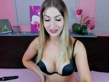 Chaturbate goldenshot4u record webcam video from Chaturbate