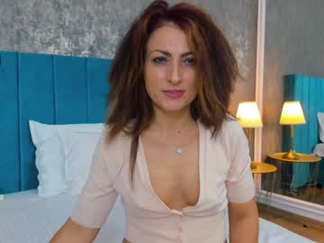 Chaturbate lisacroft cam show from Chaturbate.com